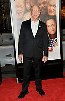 J.K. Simmons at the world premiere of &quot;Father Figures&quot; at the TCL Chinese Theatre, Hollywood, USA 13 Dec. 2017<br /> Picture: Paul Smith/Featureflash/SilverHub 0208 004 5359 sales@silverhubmedia.com