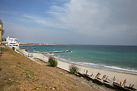 SEA_LOCATION_80313