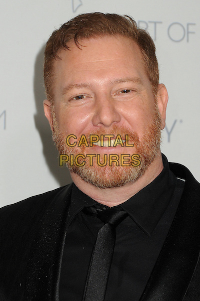 10 January 2015 - Santa Monica, California - Ryan Kavanaugh. The Art of Elysium&rsquo;s 8th Annual Heaven Gala held at Hangar 8.   <br /> CAP/ADM/BP<br /> &copy;Byron Purvis/AdMedia/Capital Pictures