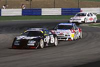 1996 International Touring Car Championship