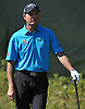 Jim Furyk gets ready to tee off from the 2nd Hole during a practice round prior to the U.S. Open Championship at Shinnecock Hills Golf Club in Southampton on Tuesday, June 12, 2018.