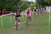2009 USGP #1 Pro Women