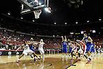 2015 MW M Basketball