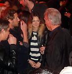 Monica Lewinsky & Drew Barrymore02/24/2011