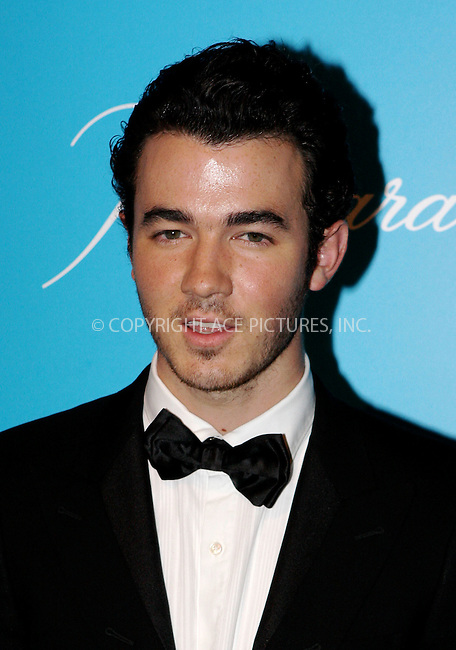 WWW.ACEPIXS.COM . . . . .  ....November 29, 2011, New York City....Kevin Jonas attends 2011 UNICEF Snowflake Ball at Cipriani 42nd Street on November 29, 2011 in New York City. ....Please byline: NANCY RIVERA- ACEPIXS.COM.... *** ***..Ace Pictures, Inc:  ..Tel: 646 769 0430..e-mail: info@acepixs.com..web: http://www.acepixs.com