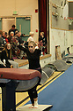 2016-2017 NK Vs Kingston Gymnastics (Action 1-26-17)