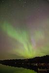 Aurora Borealis - Minnesota