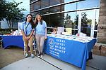 Ocean Medical Center Health Fair
