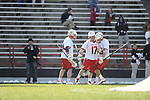 Maryland v Hartford.photo by: Greg Fium