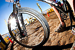 OFM Mountain Bike Race (Sport)
