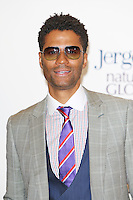 Eric Benet  attending the 2012 Billboard Music Awards held at the MGM Grand Garden Arena in Las Vegas, Nevada on 20.05.2012..Credit: Martin Smith/face to face /MediaPunch Inc. ***FOR USA ONLY*** / Mediapunchinc