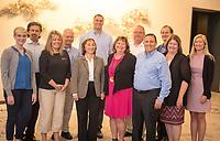 07-13-18 Ventura Group photo