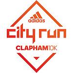 2018-09-16 Clapham 10k