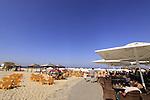 Israel, Tel Aviv-Yafo, Sheraton Beach