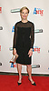 Cecile Richards, daughter of Ann Richards, attendS the &quot;Ann&quot; Special Screening on June 14, 2018 at the Elinor Bunin Munroe Film Center in New York, New York, USA.<br /> <br /> photo by Robin Platzer/Twin Images<br />  <br /> phone number 212-935-0770