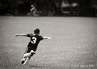Jake-MontUGame-Jack Lil' Kickers-Sept2012