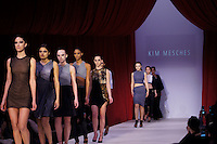 WeWork Designer Collective for Style Fashion Week, NYFW, SS2016