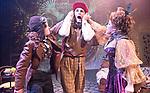 Annapolis Shakespeare Comedy O E Tech 2