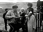 Sergei Parajanov - soviet and russian film director and screenwriter. |  Сергей Иосифович Параджанов - cоветский и российский режиссер и сценарист.