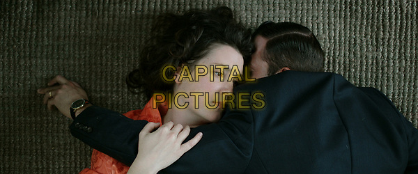XX (2017) <br /> Melanie Lynskey in &ldquo;The Birthday Party&rdquo; <br /> *Filmstill - Editorial Use Only*<br /> CAP/KFS<br /> Image supplied by Capital Pictures