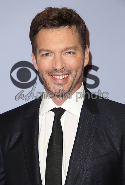 "04 October 2017 - Los Angeles, California - Harry Connick Jr.. CBS ""The Carol Burnett Show 50th Anniversary Special"". Photo Credit: F. Sadou/AdMedia"