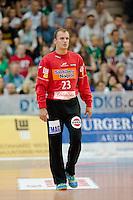 Bastian Rutschmann (FAG)