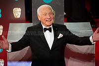 70th BAFTA Awards - Part 01