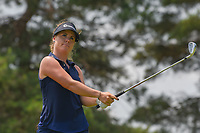 during round 3 of the 2018 KPMG Women's PGA Championship, Kemper Lakes Golf Club, at Kildeer, Illinois, USA. 6/30/2018.<br /> Picture: Golffile | Ken Murray<br /> <br /> All photo usage must carry mandatory copyright credit (&copy; Golffile | Ken Murray)