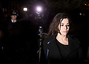 Pic shows: Nigella Lawson leavs  Isleworth Crown court today after finishing evidence<br /> <br /> Personal Assistants to Nigella Lawson and Charles Saatchi aface charges of fraud.<br /> <br /> Elisabetta  - Francesca Grillo, was hired by Nigella to be her aides but allegedly spent over &pound;170k <br /> <br /> <br /> <br /> <br /> Pic by Gavin Rodgers/Pixel 8000 Ltd  4.12.13<br /> <br /> <br /> <br />  07917221968