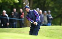 BMW PGA Golf Championship 24-May-2013
