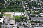 1309-22 3174<br /> <br /> 1309-22 BYU Campus Aerials<br /> <br /> Brigham Young University Campus, Provo, <br /> <br /> Life Sciences Greenhouse<br /> <br /> September 6, 2013<br /> <br /> Photo by Jaren Wilkey/BYU<br /> <br /> &copy; BYU PHOTO 2013<br /> All Rights Reserved<br /> photo@byu.edu  (801)422-7322