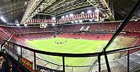 2020.02.27 UEL Ajax Amsterdam VS Getafe CF