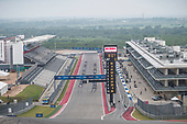 F4 US Championship<br /> Rounds 16-17-18<br /> Circuit of The Americas, Austin, TX USA<br /> Saturday 16 September 2017<br /> 85, Dakota Dickerson, 8, Kyle Kirkwood<br /> World Copyright: Keith Daniel Rizzo<br /> LAT Images