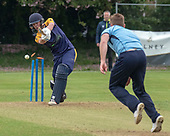 CS Mens Regional Series T20Blitz
