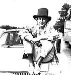 Natalia Vilkina - soviet and russian film and theater actress. | Наталья Михайловна Вилькина - cоветская и российская актриса театра и кино.