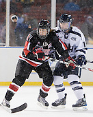 100108-Fenway-UNH at Northeastern (W)