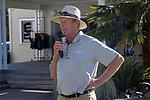 New Zealand Stroke play championship, Hastings Golf Club, Hawke's Bay, New Zealand, Sunday 15th March, 2020. Photo: Glenn Taylor/www.bwmedia.co.nz
