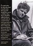 FB 398,  5x7 postcard,  Jack London