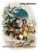Isabella, CHRISTMAS SANTA, SNOWMAN, WEIHNACHTSMÄNNER, SCHNEEMÄNNER, PAPÁ NOEL, MUÑECOS DE NIEVE, nostalgic, paintings+++++,ITKEK2284819,#X#