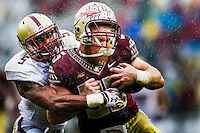 FSU-Boston College 11-22-14