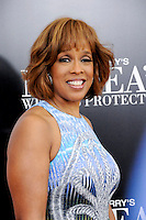 "NEW YORK - JUNE 25: Gayle King attends the premiere of Tyler Perry's ""Madea's Witness Protection"" at the AMC Lincoln Square Theater on June 25, 2012 in New York City. (Photo by MPI81 / Mediapunchinc) *NORTEPHOTO* **SOLO*VENTA*EN*MEXICO** **CREDITO*OBLIGATORIO** **No*Venta*A*Terceros** **No*Sale*So*third** *** No*Se*Permite Hacer Archivo** **No*Sale*So*third** *Para*más*información:*email*NortePhoto@gmail.com*web*NortePhoto.com*"