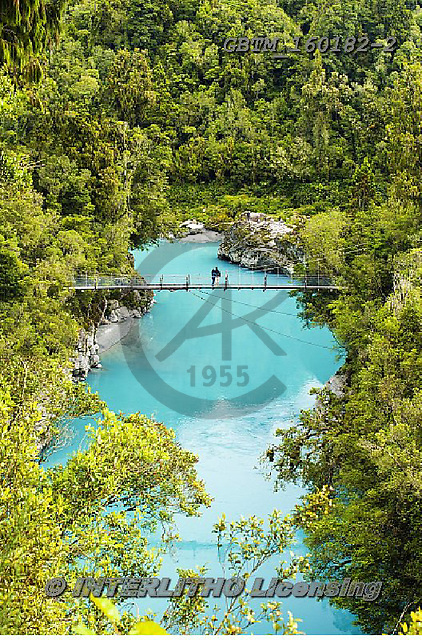 Tom Mackie, LANDSCAPES, LANDSCHAFTEN, PAISAJES, photos,+Hokitika Gorge, New Zealand, Tom Mackie, Worldwide, adventure, beautiful, green, holiday destination, nature, portrait, resto+ftheworldgallery, scenery, scenic, swing bridge, tourist attraction, turquiose, upright, vacation, vertical, water, water's e+dge, wilderness,Hokitika Gorge, New Zealand, Tom Mackie, Worldwide, adventure, beautiful, green, holiday destination, nature,+portrait, restoftheworldgallery, scenery, scenic, swing bridge, tourist attraction, turquiose, upright, vacation, vertical,+,GBTM160182-2,#l#