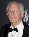 Bruce Dern <br /> <br /> <br />  attends THE WEINSTEIN COMPANY &amp; NETFLIX 2014 GOLDEN GLOBES AFTER-PARTY held at The Beverly Hilton Hotel in Beverly Hills, California on January 12,2014                                                                               &copy; 2014 Hollywood Press Agency