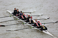 Crew: 125   Thames   WIM2<br /> <br /> Quintin Head 2018<br /> <br /> To purchase this photo, or to see pricing information for Prints and Downloads, click the blue 'Add to Cart' button at the top-right of the page.