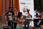 LATIN FESTIVAL, CALGARY, 2013