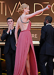 """Cannes,24.05.2012: NICOLE KIDMAN.at """"The Paperboy""""  premiere, 65th Cannes International Film Festival..Mandatory Credit Photos: ©Traverso-Photofile/NEWSPIX INTERNATIONAL..**ALL FEES PAYABLE TO: """"NEWSPIX INTERNATIONAL""""**..PHOTO CREDIT MANDATORY!!: NEWSPIX INTERNATIONAL(Failure to credit will incur a surcharge of 100% of reproduction fees)..IMMEDIATE CONFIRMATION OF USAGE REQUIRED:.Newspix International, 31 Chinnery Hill, Bishop's Stortford, ENGLAND CM23 3PS.Tel:+441279 324672  ; Fax: +441279656877.Mobile:  0777568 1153.e-mail: info@newspixinternational.co.uk"""