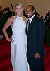 "TIGER WOODS AND LINDSEY VONN.attend the Costume Institute Gala at the Metropolitan Museum of Art, New York.The event is considered the Oscars of the Fashion world_06/05/2013.Mandatory credit photo:©Dias/NEWSPIX INTERNATIONAL..**ALL FEES PAYABLE TO: ""NEWSPIX INTERNATIONAL""**..PHOTO CREDIT MANDATORY!!: NEWSPIX INTERNATIONAL(Failure to credit will incur a surcharge of 100% of reproduction fees)..IMMEDIATE CONFIRMATION OF USAGE REQUIRED:.Newspix International, 31 Chinnery Hill, Bishop's Stortford, ENGLAND CM23 3PS.Tel:+441279 324672  ; Fax: +441279656877.Mobile:  0777568 1153.e-mail: info@newspixinternational.co.uk"