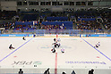 Ice Sledge Hockey: 2014 Paralympic Winter Games