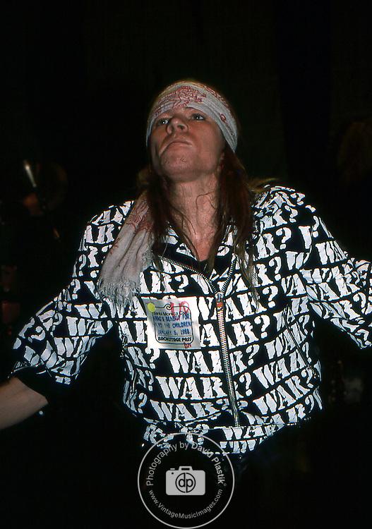 Guns-N-Roses-276.jpg
