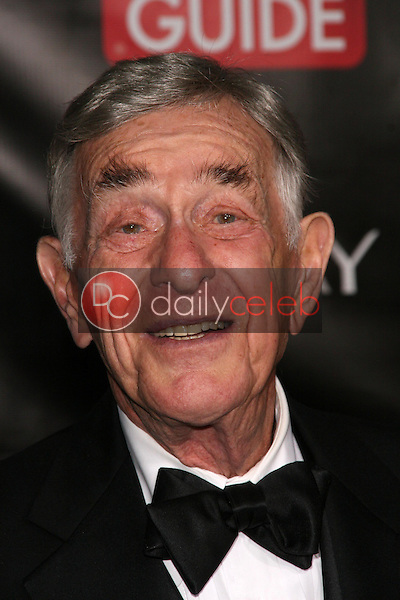 Shelley Berman<br />at the 6th Annual TV Guide Emmy After Party. The Kress, Hollywoood, CA. 09-21-08<br />Dave Edwards/DailyCeleb.com 818-249-4998